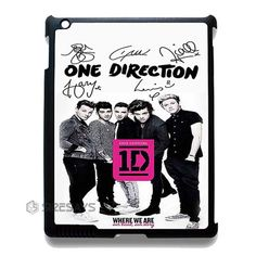 Like and Share if you want this  One Direction Book ipad case, iPhone case, Samsung case     Buy one here---> https://siresays.com/Customize-Phone-Cases/one-direction-book-ipad-case-best-ipad-mini-case-ipad-pro-case-custom-cases-for-iphone-6-phone-cases-for-samsung-galaxy-s5/
