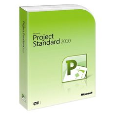 17 Office 2010 Product Key Ideas Office Standard Microsoft Software Microsoft Office