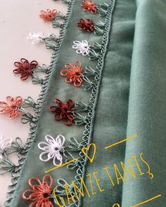 Needle Tatting, Needle Lace, Lace Making, Bargello, Filet Crochet, Alexander Mcqueen Scarf, Needlework, Diy And Crafts, Like4like