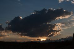 Celestial, Sunset, Outdoor, Events, Pictures, Outdoors, Sunsets, Outdoor Games, The Great Outdoors