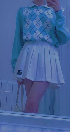 Cute Emo Outfits, Swaggy Outfits, Cute Skirt Outfits, Indie Outfits, Cute Skirts, Fashion Outfits, Indie Fashion, Aesthetic Fashion, Aesthetic Clothes