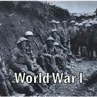 This energetic and informative song by EdTunes, examines the causes, major events, and results of World War I, also known as the Great War. The son...