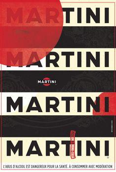Martini_logo_campagne_publicité