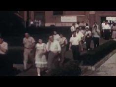 VIDEO: Iron ore steel mills Ensley, 1948