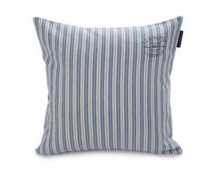lovely cushion cover