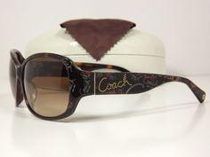 coach shades - Google Search