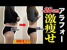 Lower Abdomen, Strength Training, Health Fitness, Lose Weight, Exercise, Diet, Workout, Beauty, Youtube