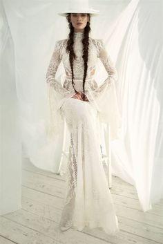 מיטל ז'אנו שמלות כלה 2017 -Meital Zano   טלפון: 072-331-7222 new collection 2017 | bridal fashion| white dress| wedding dress 2017 מיטל ז'אנו שמלות כלה | שמלות כלה 2017 | שמלת כלה | בוהו שיק | שמלת כלה מיוחדת