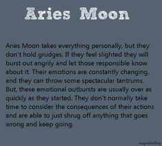Its a zodiac thing – pisces constellation tattoo Aries Moon Sign, My Moon Sign, Aries And Scorpio, Aries Baby, Scorpio Moon, Moon Signs, Sun Sign, Astrology Zodiac, Astrology Signs