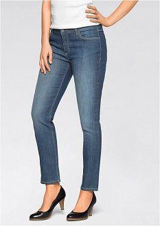 ... Grey, Jeans, Fashion, Pumps, Gray, Moda, Fashion Styles, Fashion Illustrations, Denim