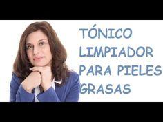 PIEL DE PORCELANA CON EL TONICO DE ARROZ. PIELES GRASAS Y SENSIBLES.