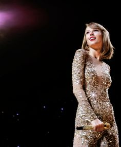 Hi, I'm Julia. I post edits & gifs of Taylor Swift. Taylor Swift Hot, Live Taylor, Swift Tour, One & Only, Taylor Swift Pictures, My Girl, Most Beautiful, Celebs, Celebrities