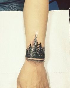 Fresh WTFDotworkTattoo Find Fresh from the Web hi. today i work tree tattoo…