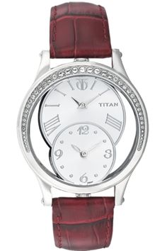Order Ladies Watches today from an exclusive collection of Branded Watches for women at Shoppers Stop ⭐Order Tracking ⭐COD. Women's Watches, Watches Online, Designer Watches, Omega Watch, Women Accessories, Stuff To Buy, Woman Watches, Designer Clocks, Women's Accessories