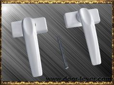 Aluminium door Handles Exclusive Available Only on www.door-lever.com #doorhandles #handles #USA #bestsaller #doorHandle