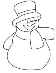 Free table runner and pillow Patterns Snowman Quilt Patterns - Free Applique Patterns for SnowmenJolly Snowman Pattern - here there are dozens of Snowman Patterns - Snowman Templates, Christmas CraftsFree snowman crafts and printable snowman graphics Free Applique Patterns, Sewing Appliques, Applique Quilts, Craft Patterns, Sewing Patterns Free, Embroidery Patterns, Snowman Patterns, Pillow Patterns, Felt Patterns
