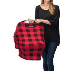 The original Milk Snob® Cover is a fitted infant car seat cover that can also be used as a nursing cover or shopping cart cover. Milk Snob® Covers are made out Milk Snob Cover, Shopping Cart Cover, Breastfeeding Cover, Baby Swings, Future Baby, Baby Love, Baby Car Seats, Girl Outfits, Future Children