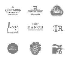 Yummy Logos