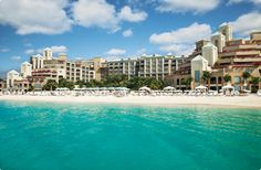 Grand Cayman ~ One of the best places on Earth!