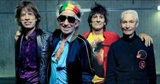 "The Rolling Stones: a dicembre esce ""On Air"" - Radio Web Italia The Rolling Stones, Rolling Stones Songs, Ronnie Wood, Mick Jagger, Keith Richards, Lps, Meghan Markle, Hard Rock, Rock And Roll"
