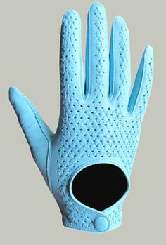 Aristide gloves ♦F&I♦ Mitten Gloves, Mittens, Design Bleu, Best Gloves, Driving Gloves, Kerchief, White Gloves, Leather Gloves, Shoe Boots