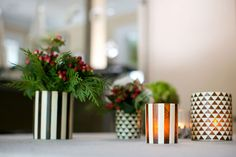 Accent Decor | ACCENT DECOR LAUNCHES THE 2015 HOLIDAY COLLECTION | @accentdecorinc