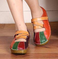 Pisaverde De Zapatos En Imágenes Mejores 10 2018 Las OiPkZuX