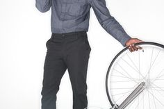 levis-commuter-fall-2012-collection-3