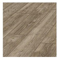 Merkury Market – Stavaj a renovuj lacnejšie! / Laminátové podlahy / Laminátové podlahy / Laminátová podlaha 10.AC5.3D MASSIVUM 3749 DUB CHAGALL Hardwood Floors, Flooring, Wood Floor Tiles, Wood Flooring, Floor