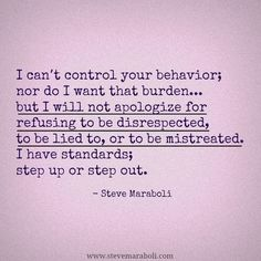 Omg amen don't want the burden. ..MOK