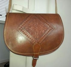 Beautiful bag