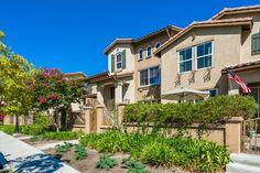 10447 Whitcomb Way  157, San Diego, CA 92127. 3 bed, 2 bath, $516,000. Premium outdoor spac...