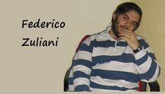 "Cinque ""saggi"" per Legnago : lettera aperta di Federico Zuliani al Sindaco"