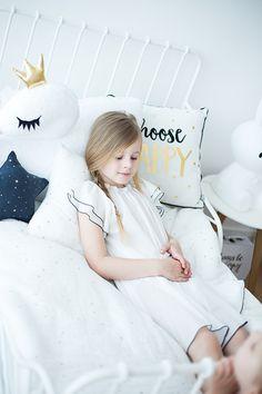 Kids Fashion Amiki Sleepwear: Make your dreams happen... - www.aliceandalice.sk