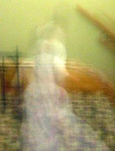 Cemeteries Ghosts Graveyards Spirits:  Silver Queen Hotel #apparition, Virginia City, Nevada, USA.