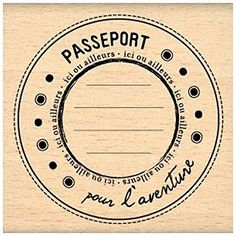 Journal Cards, Junk Journal, Bullet Journal, Scrapbooking Pas Cher, Small Business Organization, Mini Albums Scrap, Travel Planner, Tampons, Digi Stamps