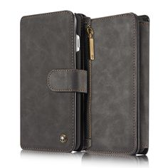 Luxury For Apple iPhone 8 Wallet Case Leather Magnetic Phone Bag Case For Apple iPhone 8 Plus Case Wallet 8Plus Card Holder Slot. Yesterday's price: US $18.66 (15.30 EUR). Today's price: US $14.00 (11.61 EUR). Discount: 25%.