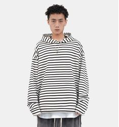 GABO GINPO BTW STRIPED HOODIE SWEATSHIRT #casual #casualstyle #casualwear #casualchic #casualoutfit #casuals #CasualLook #casualfriday #casualfashion #casualshoes #casualdress #casualscene #casuallyobsessed #casualcosplay #casualclobber #CasualLife #casualday #casualchichome #casualhijab #casualclothing #casualculture #casualgame #casualootd #casually #casualshirt #Casualty #casualoutfits #casualclothes #casualmonday #casualwears Casual Chic, Casual Wear, Casual Outfits, Hoodie Sweatshirts, Hoodies, Casual Cosplay, Casual Looks, Casual Shirts, Mens Tops