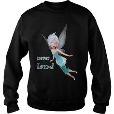 Tinker Bell - never land - Lemited edition #name #tshirts #TINKER #gift #ideas #Popular #Everything #Videos #Shop #Animals #pets #Architecture #Art #Cars #motorcycles #Celebrities #DIY #crafts #Design #Education #Entertainment #Food #drink #Gardening #Geek #Hair #beauty #Health #fitness #History #Holidays #events #Home decor #Humor #Illustrations #posters #Kids #parenting #Men #Outdoors #Photography #Products #Quotes #Science #nature #Sports #Tattoos #Technology #Travel #Weddings #Women