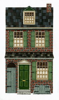 Gerelateerde afbeelding | Crafting | Pinterest | Craft on old dugout house, old chinese house, old traditional house, old indian house, old historical houses, old rural house, old villages in england, old earth house, old greece houses, old barn turned into house, old water tower house, old houses in the woods, old cave houses, old north house, old people house, old hungarian house, old fishing house, old swamp house, old family house, old japanese house,