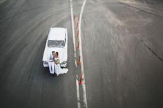 Свадебный фотограф Евгений Шамшура (evgeniishamshur). Фотография от 17.04.2017