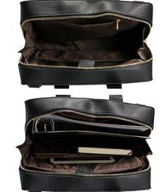 Estarer Women Large Handbag With Purse Pu Leather Tote Black Shoulder Bag Co Uk Luggage Fashion Bags Pinterest Handbags