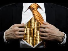 Reprogramação Mental para atrair Dinheiro , Abundância e Prosperidade