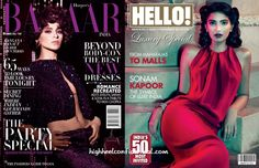 december-2012-harpers-bazaar-kangna-ranut-sonam-kapoor-hello
