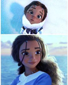 Avatar Aang, Avatar Airbender, Team Avatar, Avatar Movie, Zuko And Katara, Heros Disney, Disney Art, Disney And Dreamworks, Disney Pixar