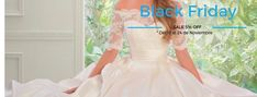 Ya es black Friday en #innovias, luce espectacular con más descuento del habitual en tu vestido de novia. Mermaid Wedding, Wedding Dresses, Fashion, Couture Wedding Gowns, Tall Boyfriend, Weddings, Boyfriends, Bride Gowns, Wedding Gowns