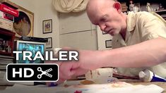 Art and Craft Official Trailer 1 (2014) - Documentary HD