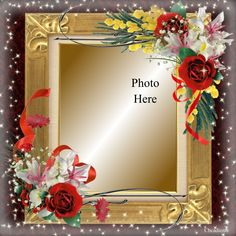 Wish you a very happy birthday Dwij! Birthday Wishes With Photo, Happy Birthday Greetings Friends, Birthday Card With Name, Birthday Photo Frame, Happy Birthday Frame, Happy Birthday Wallpaper, Happy Birthday Video, Happy Birthday Flower, Happy Birthday Pictures