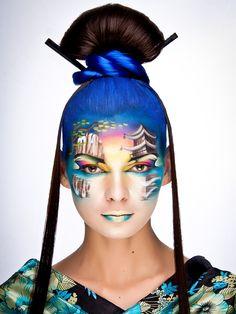 make up atelier paris - Cerca con Google