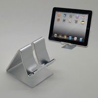 Compact Size with Stylish Design Protect your cellphone,IPAD, E-book,Tab, Mobiles, Smart from bumps